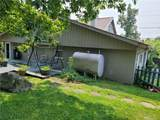 5480 Middletown Oxford Road - Photo 7