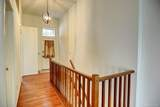 5017 Lord Alfred Court - Photo 14