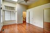 5017 Lord Alfred Court - Photo 4