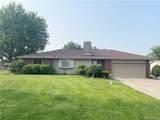 9615 Upper Lewisburg Salem Road - Photo 1