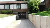344 Melford Avenue - Photo 3