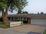 548 Westbrook Road - Photo 1