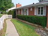 548 Westbrook Road - Photo 19