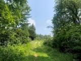 0 Bantas Creek Road - Photo 10