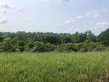 0 Bantas Creek Road - Photo 11
