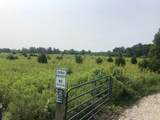 0 Bantas Creek Road - Photo 2