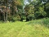 0 Bantas Creek Road - Photo 5