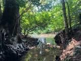 0 Bantas Creek Road - Photo 8