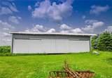 8934 Crawfordsville-Cambellstown Road - Photo 26