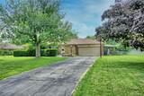 3924 Reinwood Drive - Photo 1