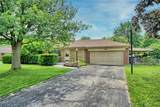 3924 Reinwood Drive - Photo 2