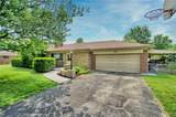 3924 Reinwood Drive - Photo 3