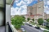 116 Monument Avenue - Photo 40