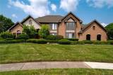 8059 Forest Lawn Court - Photo 1