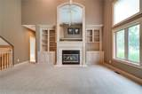 8059 Forest Lawn Court - Photo 10