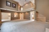 8059 Forest Lawn Court - Photo 11
