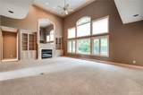 8059 Forest Lawn Court - Photo 12