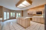 8059 Forest Lawn Court - Photo 13