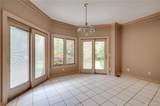 8059 Forest Lawn Court - Photo 15