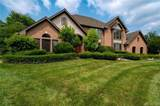 8059 Forest Lawn Court - Photo 2