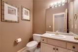 8059 Forest Lawn Court - Photo 20