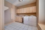 8059 Forest Lawn Court - Photo 21