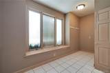 8059 Forest Lawn Court - Photo 22
