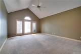 8059 Forest Lawn Court - Photo 23