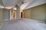 8059 Forest Lawn Court - Photo 24
