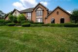 8059 Forest Lawn Court - Photo 3