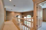 8059 Forest Lawn Court - Photo 30