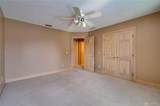 8059 Forest Lawn Court - Photo 32