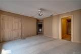 8059 Forest Lawn Court - Photo 34