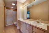 8059 Forest Lawn Court - Photo 35