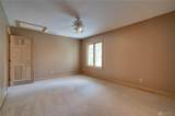 8059 Forest Lawn Court - Photo 36