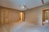 8059 Forest Lawn Court - Photo 37