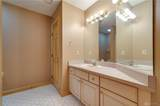 8059 Forest Lawn Court - Photo 38