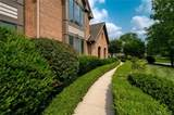 8059 Forest Lawn Court - Photo 4