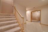 8059 Forest Lawn Court - Photo 40