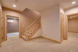 8059 Forest Lawn Court - Photo 41