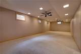 8059 Forest Lawn Court - Photo 42