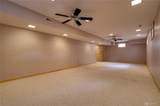 8059 Forest Lawn Court - Photo 43