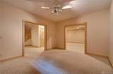 8059 Forest Lawn Court - Photo 45
