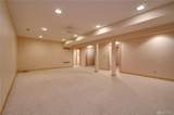 8059 Forest Lawn Court - Photo 47