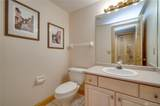 8059 Forest Lawn Court - Photo 48