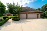 8059 Forest Lawn Court - Photo 51