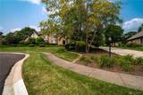 8059 Forest Lawn Court - Photo 52