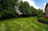 8059 Forest Lawn Court - Photo 56