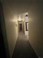 518 Lambert Lane - Photo 11
