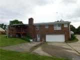 7155 Windwood Drive - Photo 2